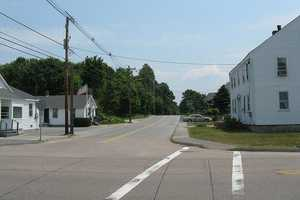 3. (tie) The Bristol County Agricultural school district in Dighton had a 99 percent graduation rate in 2012