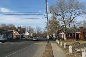 41. (tie) The Hampden-Wilbraham school district had a 94.2 percent graduation rate in 2012