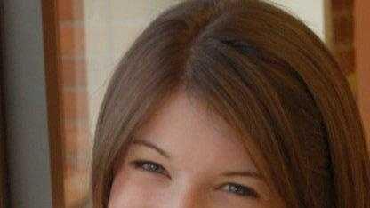 Jackie Kastrinelis