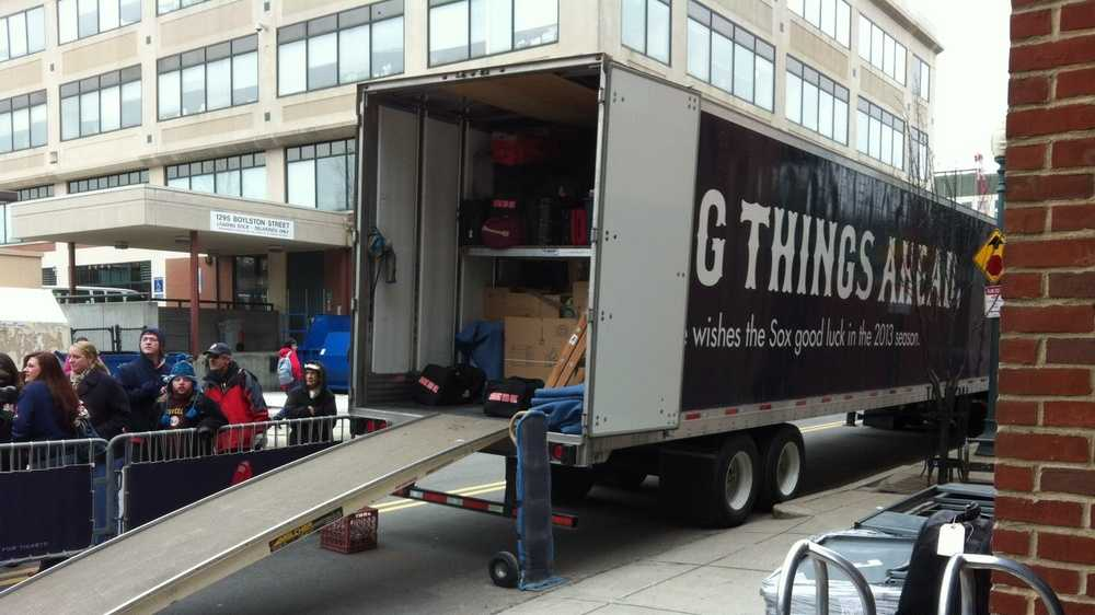 1-Red Sox 2013 - ST Truck 02.JPG