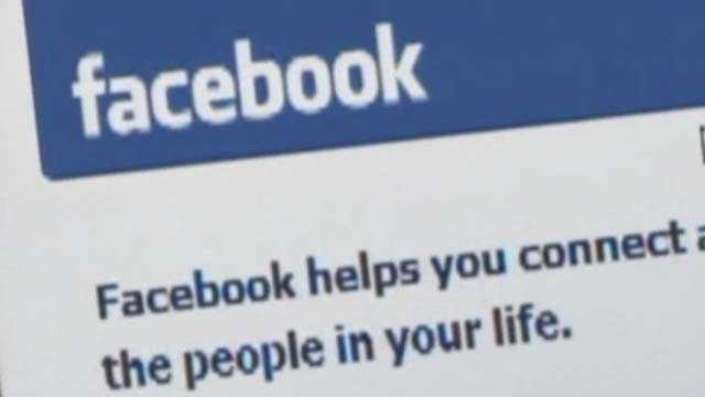 Users give in to Facebook fatigue
