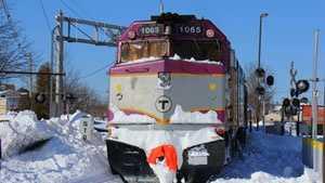 MBTA-Commuter-Train-small.jpg