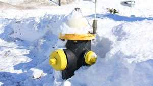 Snow-Covered-Fire-Hydrant-small.jpg
