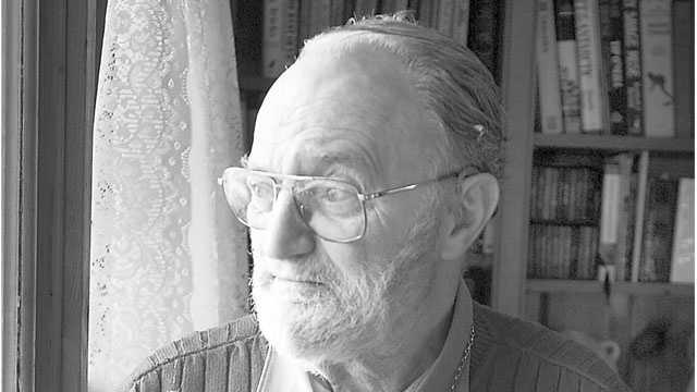 Paul Benzaquin