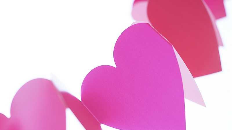 Valentines Day hearst.jpg