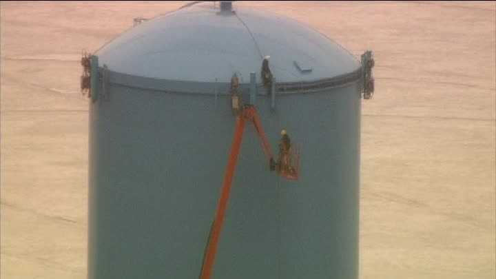 Water Tower Rescue (20).jpg