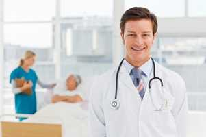 Top Five: American College of Cardiology