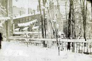 4) February 1893 - 35.3 inches