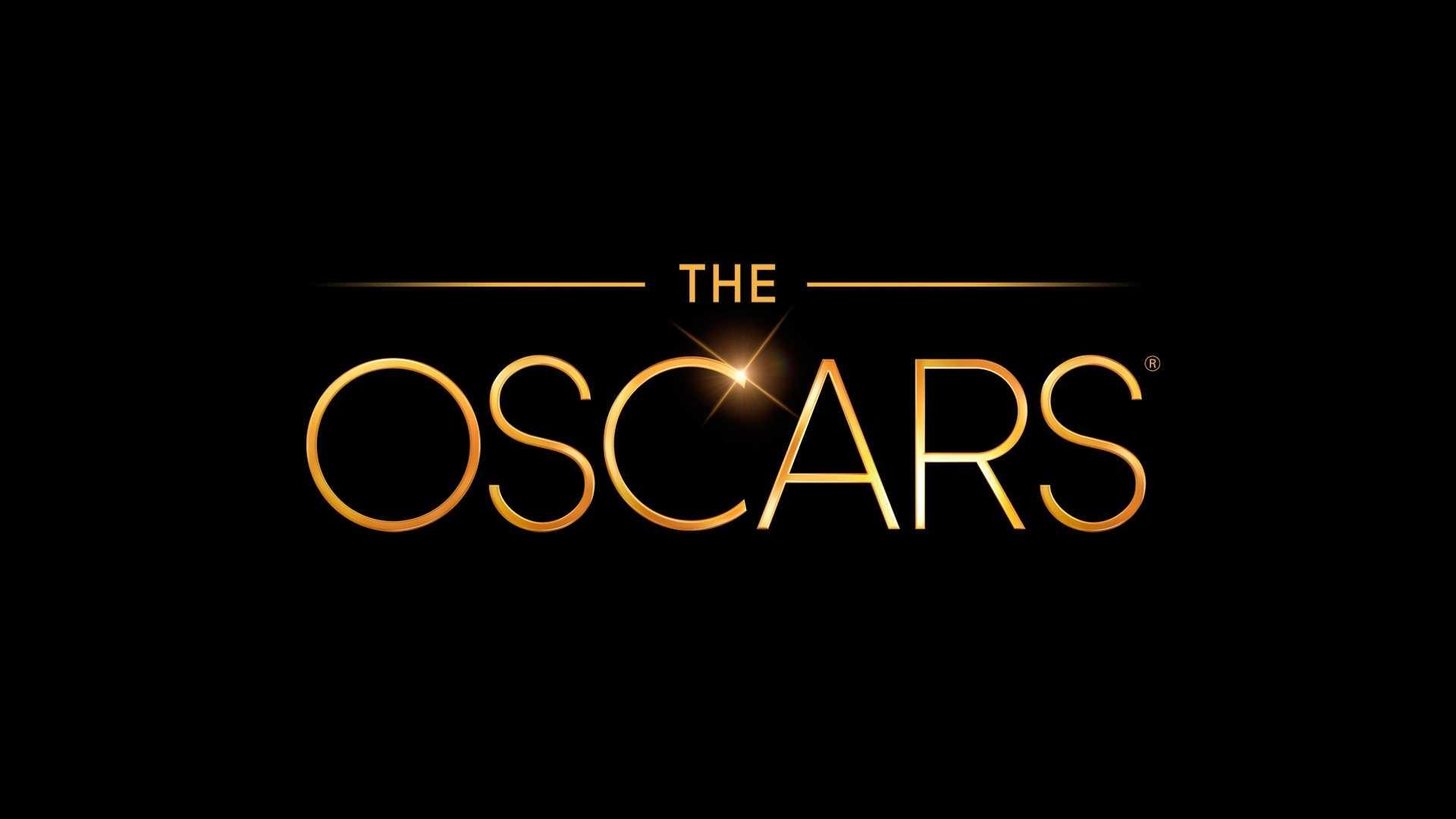 The Oscars Logo.jpg