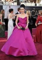 Actress Fan Bingbing