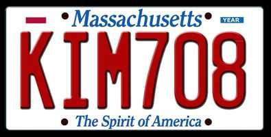 Rejected: KIM708Registry's reason: DENIED