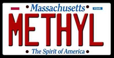 Rejected: METHYLRegistry's reason: DENIED