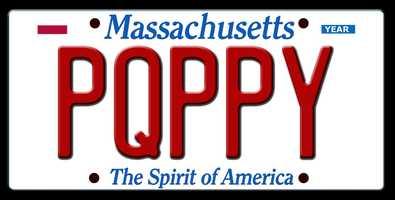 Rejected: PQPPYRegistry's reason: DENIED - IMPROPER FORMAT