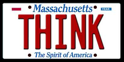 Rejected: THINKRegistry's reason: CUSTOMER DENIED