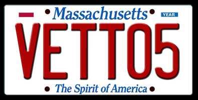 Rejected: VETT05Registry's reason: DENIED - INCORRECT FORMAT