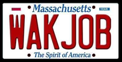 Rejected: WAKJOB (Wack job)Registry's reason: DENIED - VIOLENT