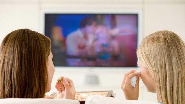 Women Watching TV.jpg