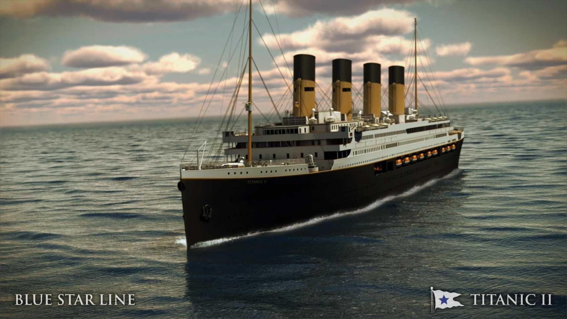 Titanic II  (1).jpg