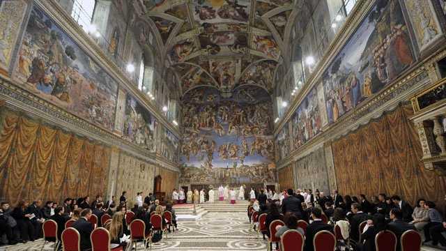 Sistine Chapel 15.jpg