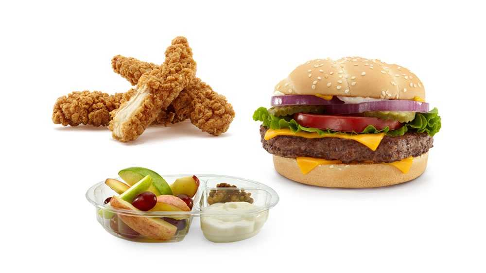 McDonalds-Items-Going-Away.jpg