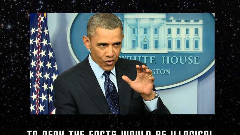 Obama Meme - Story.jpg