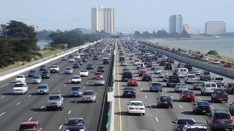 California Traffic.jpg
