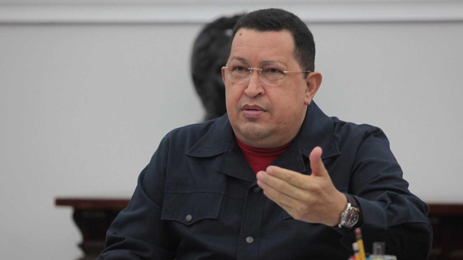 Hugo Chavez AP.jpg