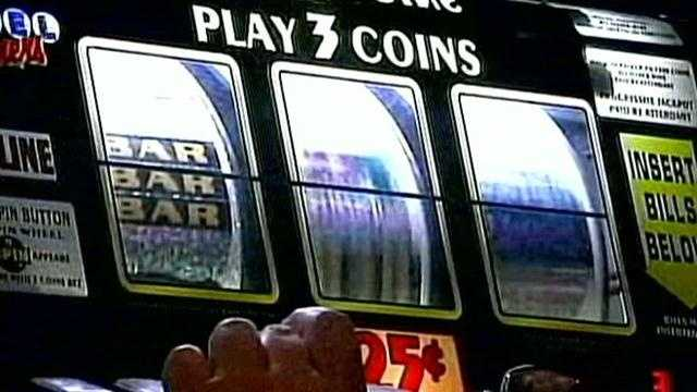Gambling supporters say NH could lose millions without casino