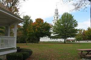 78.) Baldwinville -- 21.6 percent