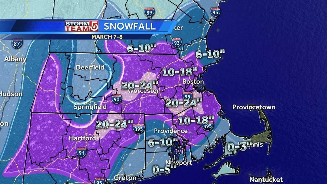 Final March Snowstorm Snowfall.jpg