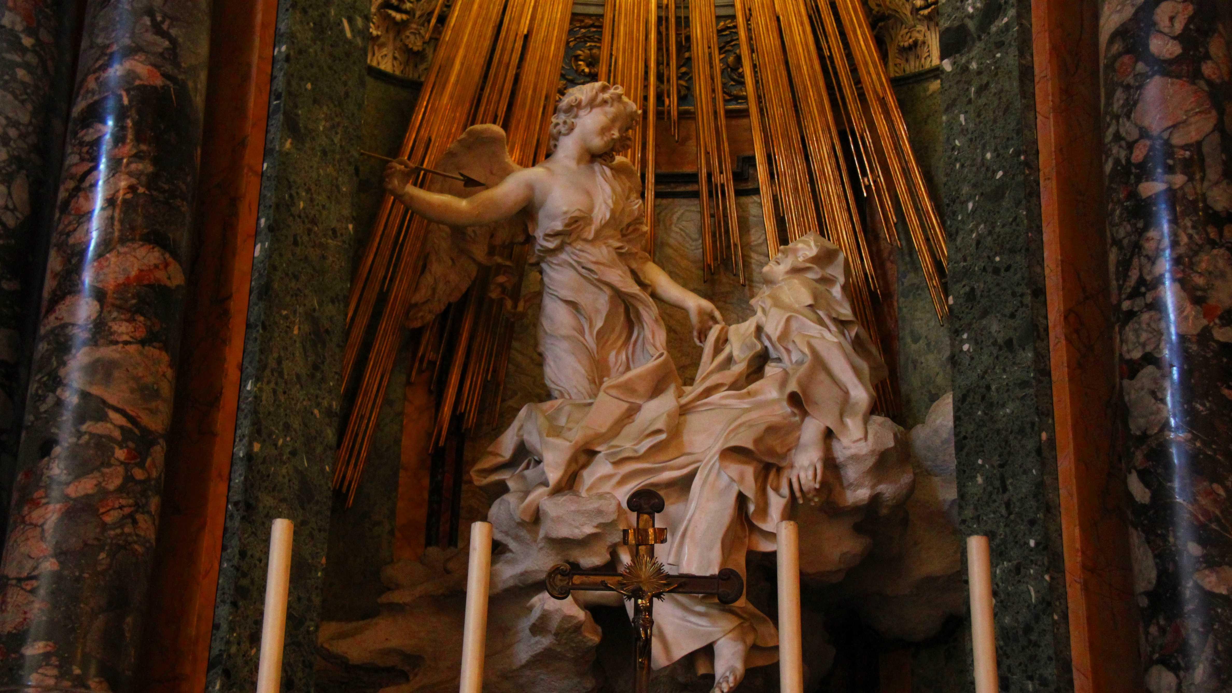 3390 eaas Bernini's Ecstasy of St. Teresa.jpg