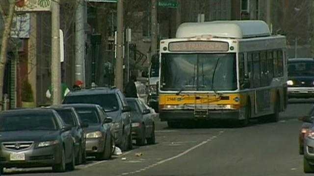 MBTA bus driver attacked.jpg