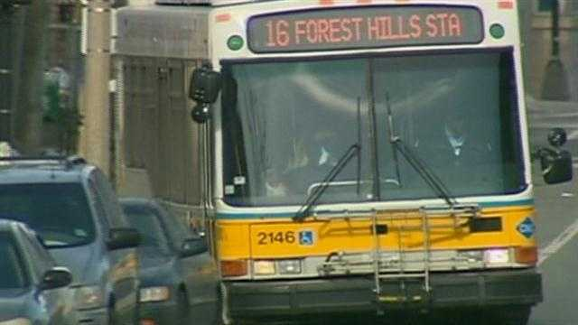 img-Group boards MBTA bus beats bus driver