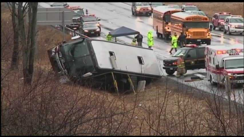 Northway-Bus-Crash- (11).jpg