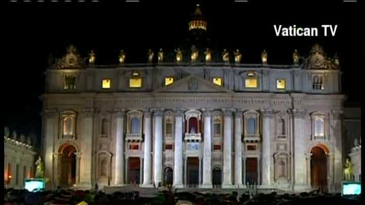 Pope Selected  (3).jpg