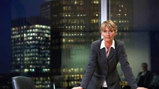Women-Jobs---Generic-jpg.jpg
