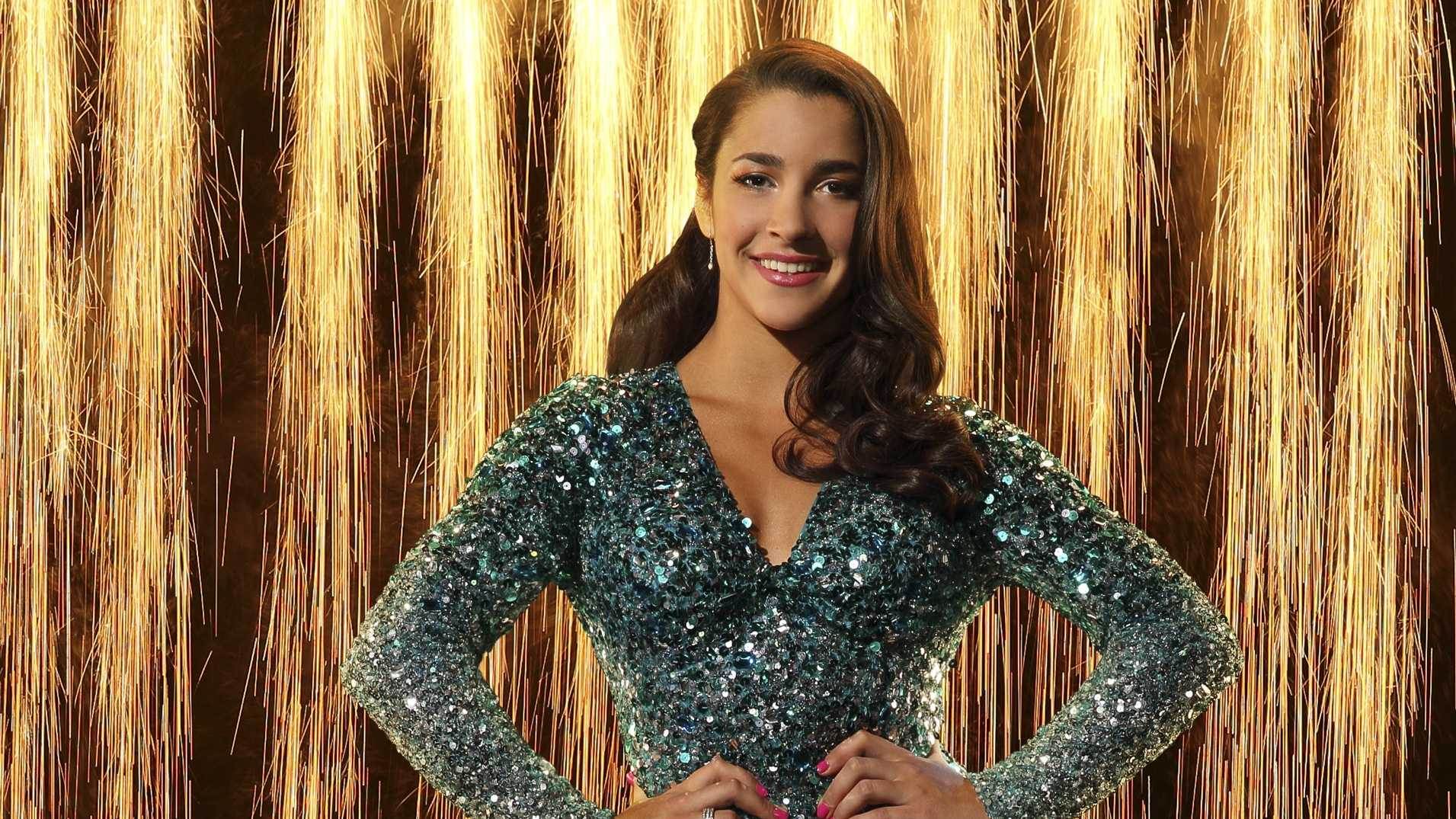 DWTS - Aly Official Tight Shot.jpg