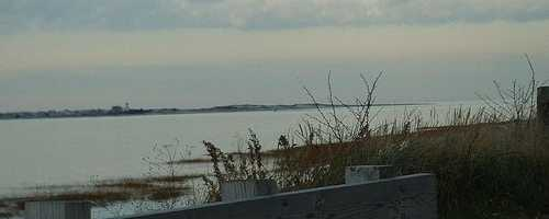 #8. Barnstable County, according to the annualCounty Health Rankings