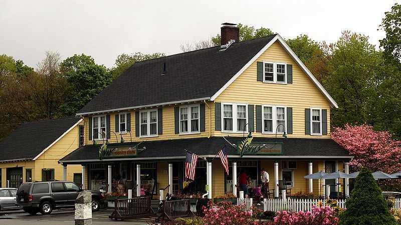 Carlisle Massachusetts.jpg