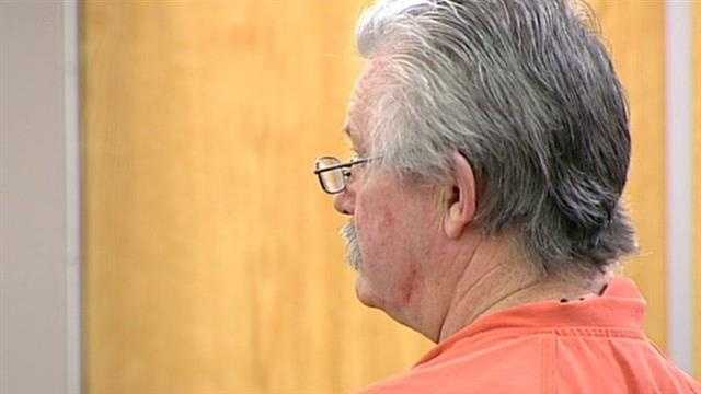 Man decides not to plead guilty to sexual assault