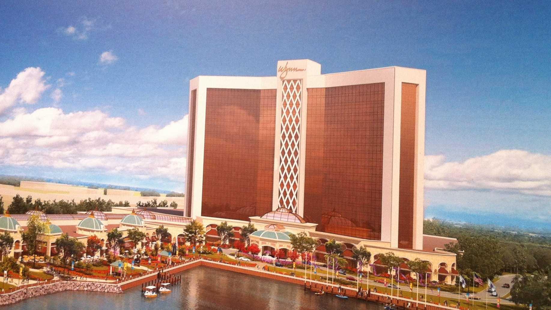 Everett Casino plan 01.JPG