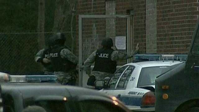 img-NEW BEDFORD STANDOFF