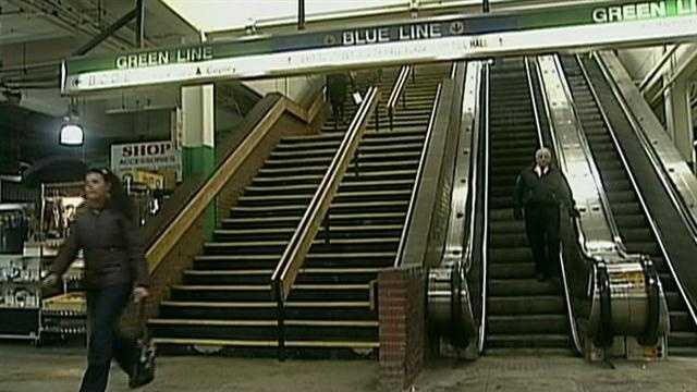 Wallet-busting fare increases on MBTA?
