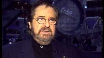 Music producer and engineer Phil Ramone was a technical innovator and winner of 14 Grammys. Ramone's collaboration credits are a Who's Who of the music industry: Burt Bacharach, Bono, Ray Charles, Bob Dylan, Aretha Franklin, Quincy Jones, Madonna, Paul McCartney, Paul Simon, Frank Sinatra and Stevie Wonder. (January 5, 1941 – March 30, 2013)