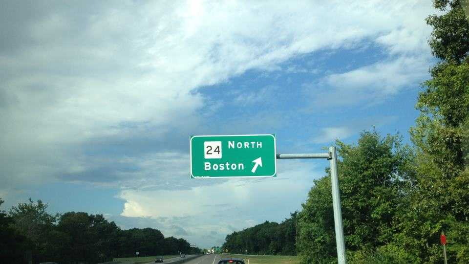 Route 24 Boston sign.jpg