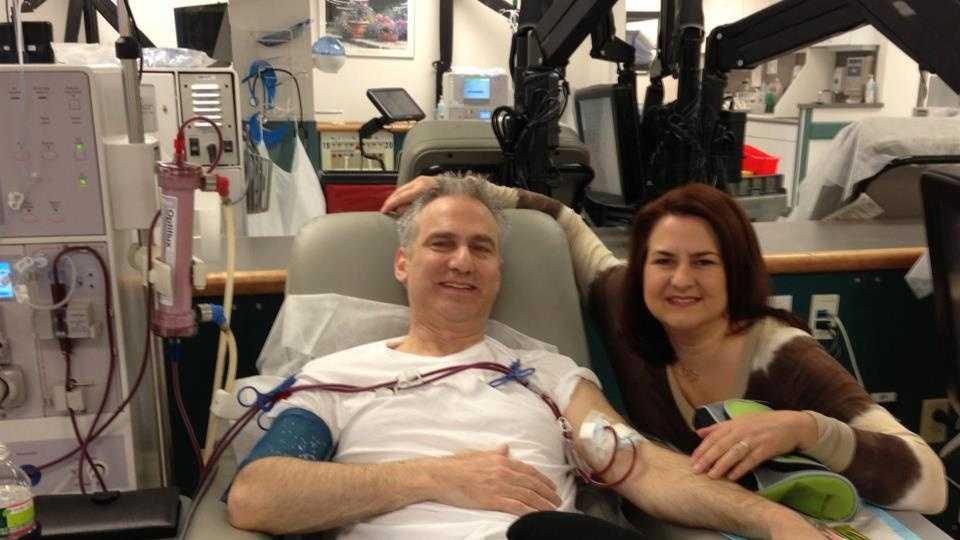 Eddie's Kidney Kampaign 01