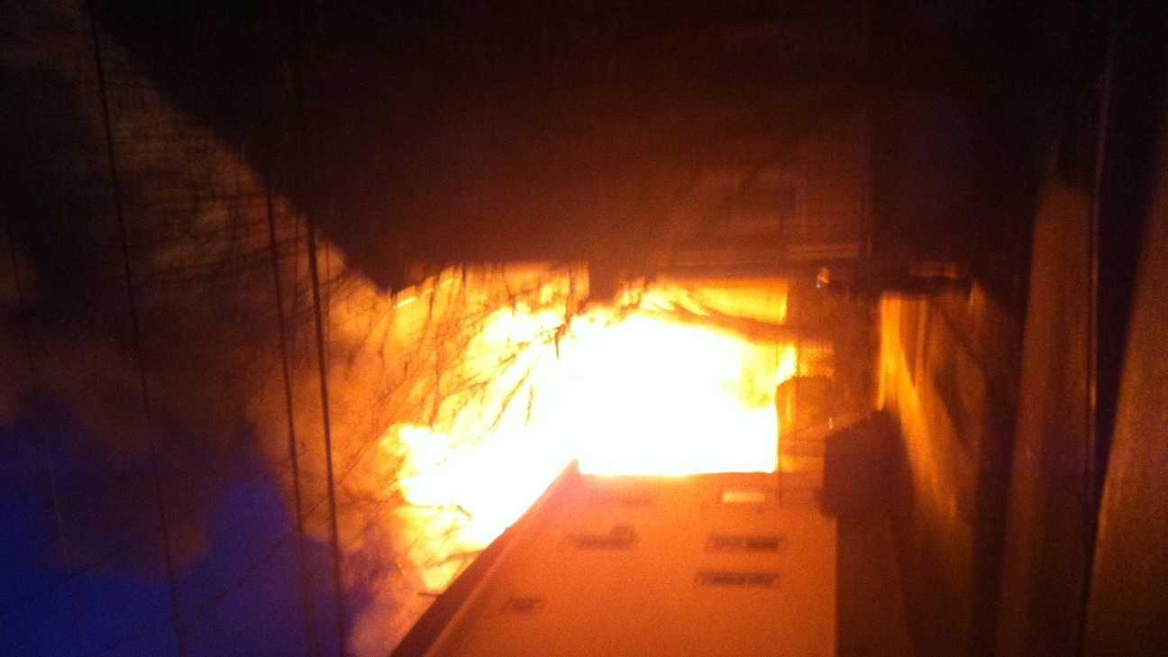 Everett Fire 032813.jpg