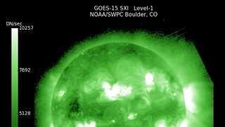SUN SOLAR STORM.jpg