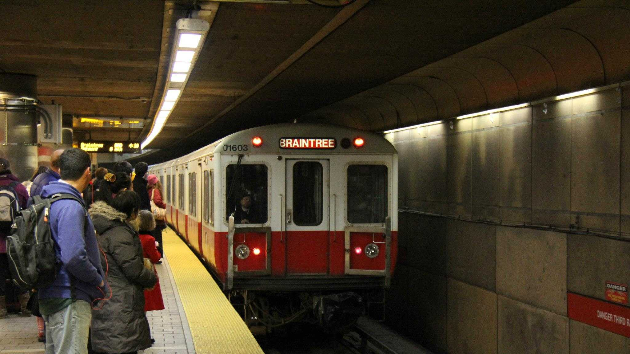 MBTA Red Line Train (2).jpg