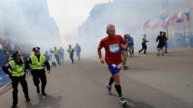 WL Marathon Explosion (1).jpg